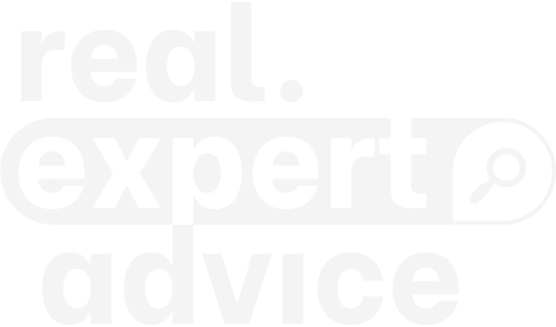 Real Expert Advice