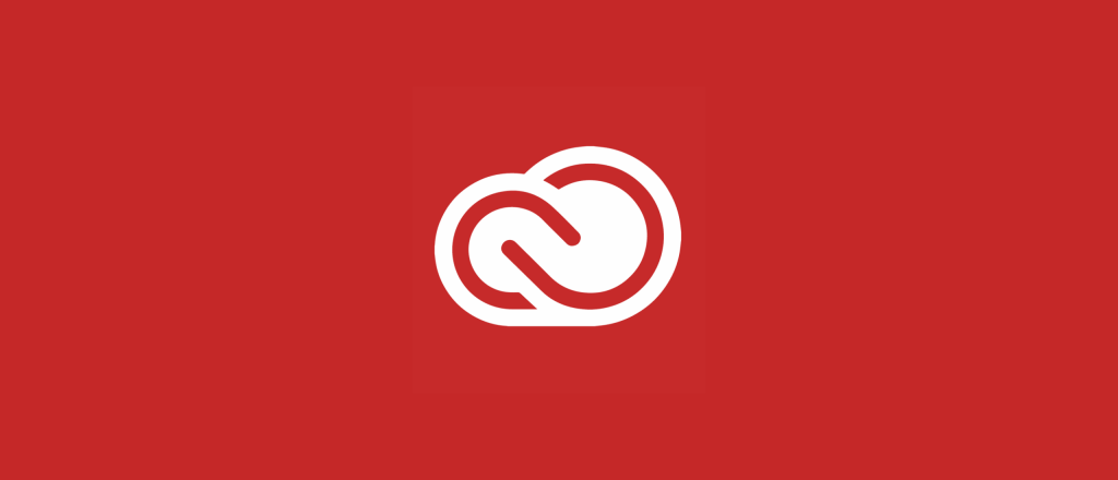Adobe Creative Cloud 2021 Review