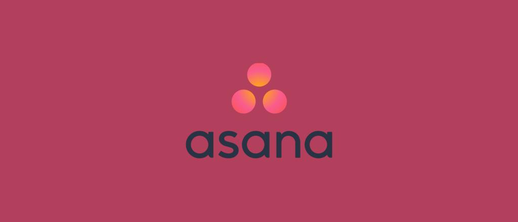 Asana 2021 Review