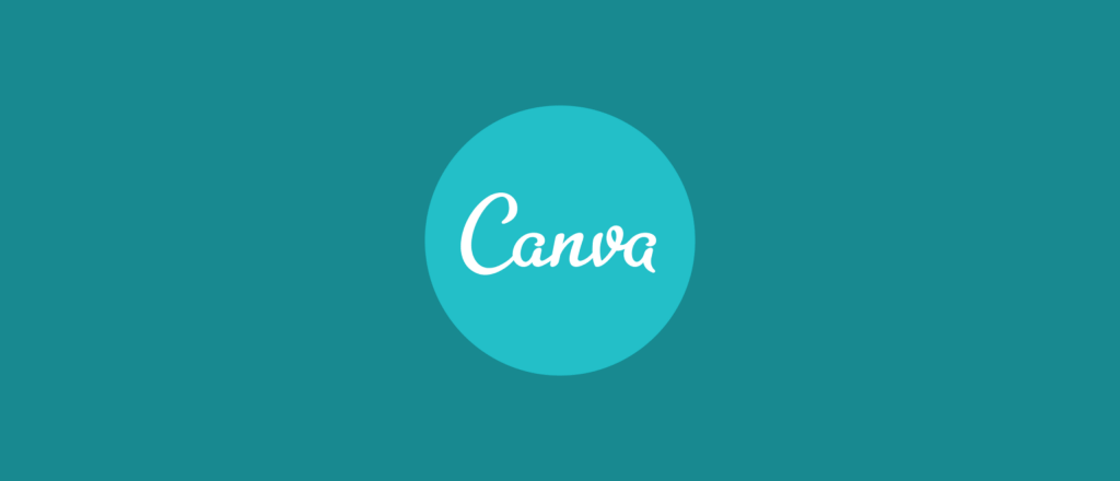 Canva 2021 Review