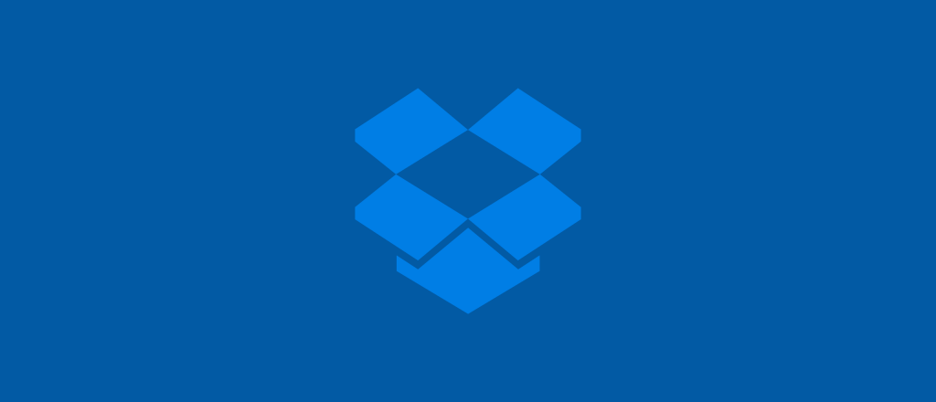 Dropbox 2021 Review