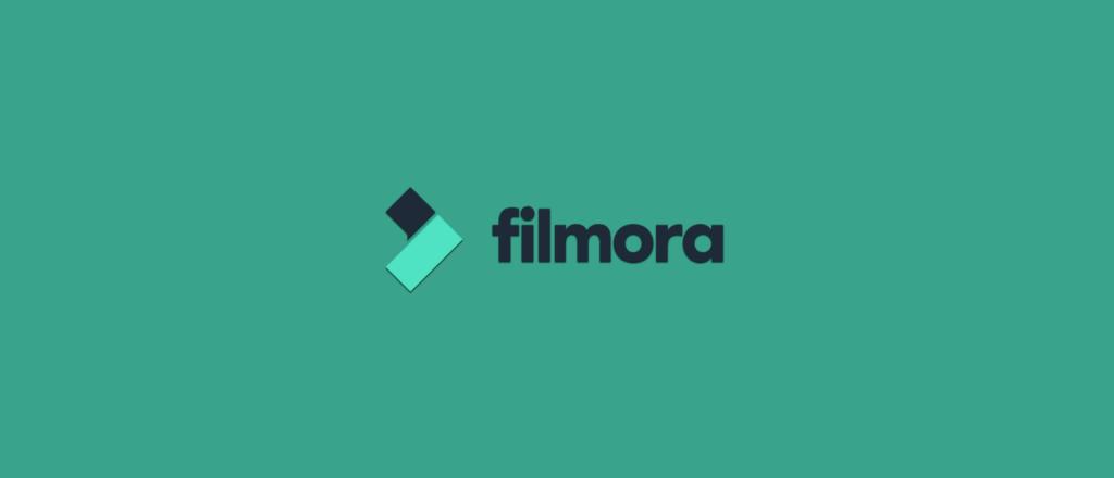 Filmora 2021 Review