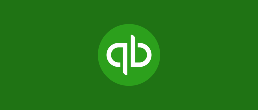 Quickbooks 2021 Review
