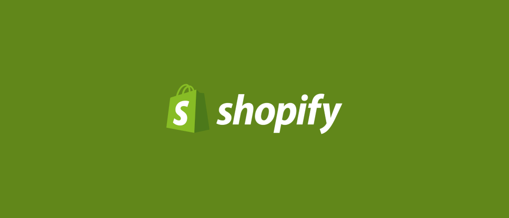 Shopify 2021 Review