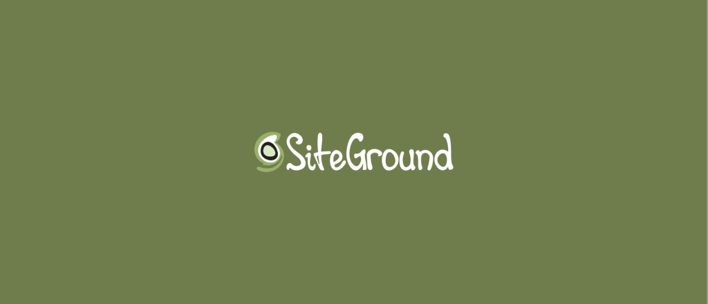 Siteground 2021 Review