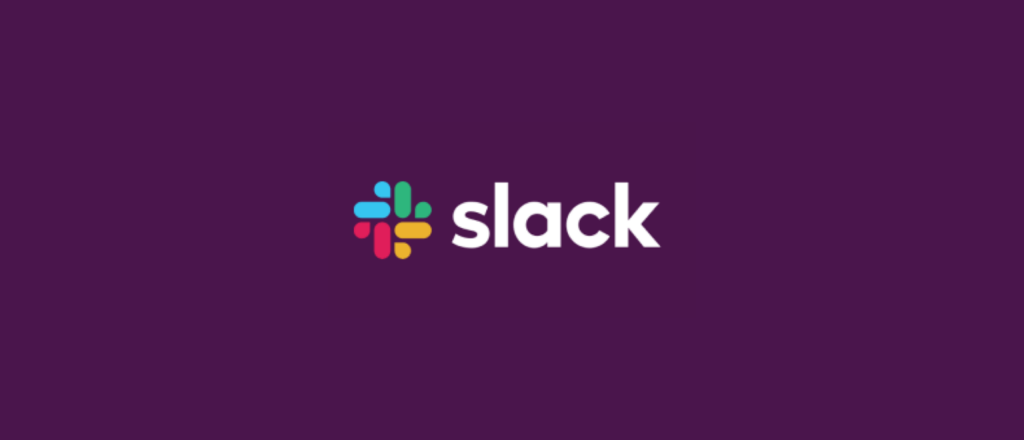 Slack 2021 Review