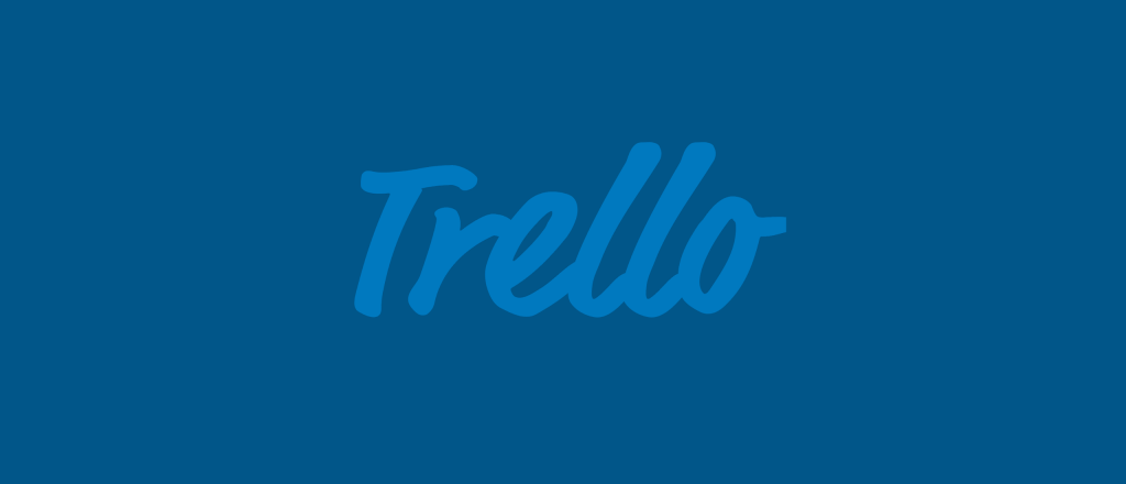Trello 2021 Review